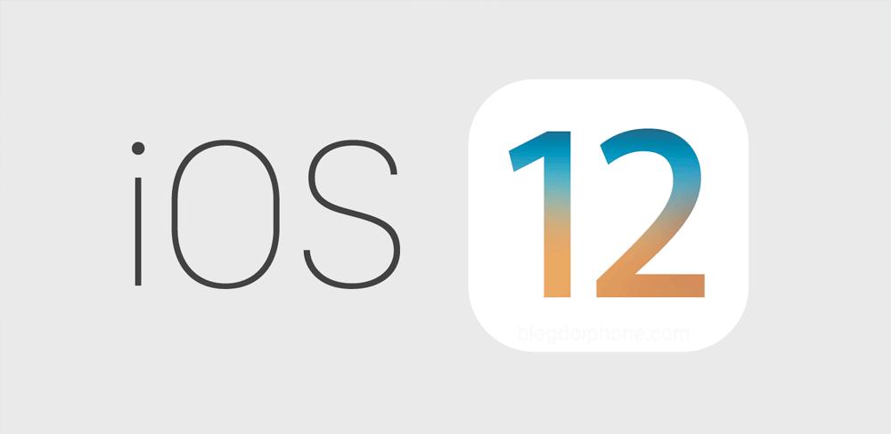 ccdc82012 Apple apresenta alguns detalhes do futuro iOS 12 » Blog do iPhone