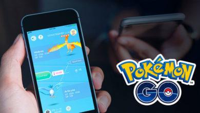 Photo of Depois de anos, Pokémon GO finalmente permitirá a troca de monstros entre amigos