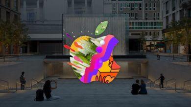 Photo of Apple inaugura, na Itália, uma de suas mais belas lojas de rua