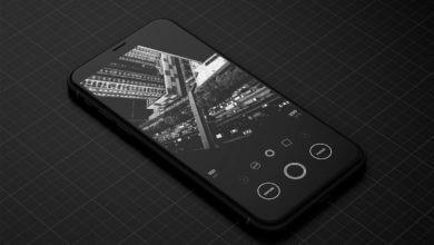 Photo of Apple dá de presente o ótimo aplicativo Obscura 2 (por tempo limitado)