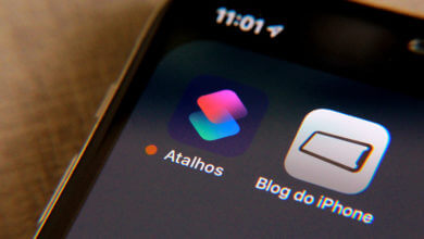 Photo of Como baixar e ativar atalhos no iPhone, iPad ou iPod touch
