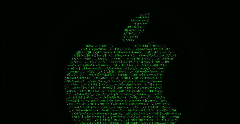 Photo of Um adolescente australiano conseguiu roubar dos servidores da Apple cerca de 90GB de dados sensíveis