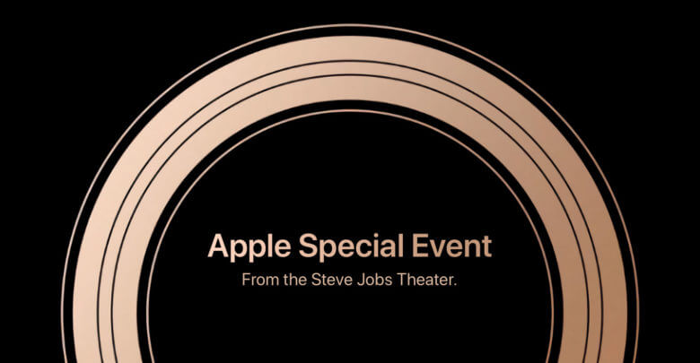 Photo of Apple irá transmitir o evento desta quarta pelo Twitter