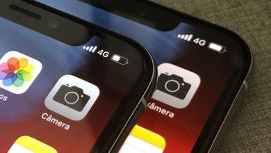 Photo of Qual modelo de iPhone 11 e 11 Pro possui compatibilidade com o 4G do Brasil?