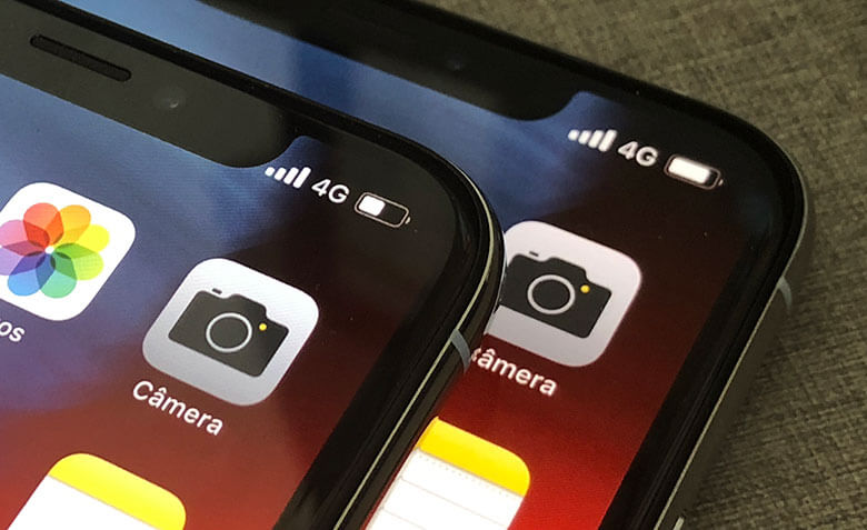 """5bea293340 """"O novo iPhone vai funcionar com o 4G no Brasil """" A resposta simples para  esta pergunta é  SIM. Estamos já usando o iPhone XS e XS Max e eles estão  neste ..."""