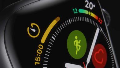 Photo of [rumor] Próximo Apple Watch deverá ter mais novidades de software que de hardware