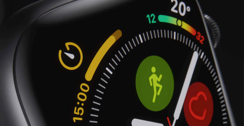 Photo of [rumor] Próximo Apple Watch deverá ter mais novidades de software que de hardware