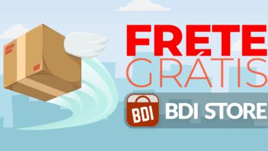 Photo of BDI Store dá frete grátis no dia do Evento da Apple