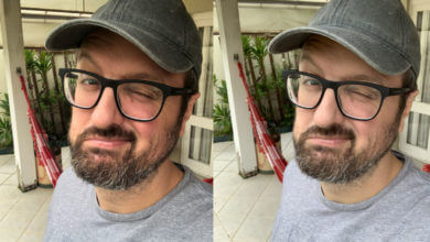 Photo of Selfiegate é a nova polêmica envolvendo o iPhone XS