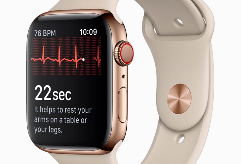 2598db5ea3c A primeira delas é que é o primeiro smartwatch a trazer um processador  64-bit no pulso. As possibilidades que isso traz em termos de performance e  ...