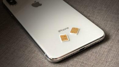 Photo of Como configurar o eSIM no iPhone e usar duas linhas no mesmo aparelho