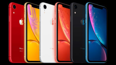Photo of Inicia a pré-venda no Brasil dos iPhones XR, XS, XS Max e Apple Watch Series 4