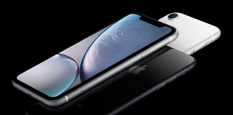 ac421e941 Não está sendo difícil encontrar o aparelho nas lojas. Já o iPhone XR (com  lançamento em alguns países previsto para o ...