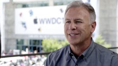 Photo of Em entrevista, Phil Schiller explica a inspiração que deu nome ao iPhone XR