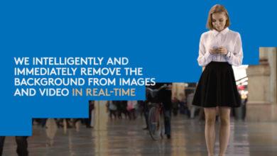 Photo of Apple adquire Spektral, empresa especializada em sobreposições de imagens