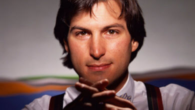 Photo of Tim Cook relembra os 7 anos da morte de Steve Jobs