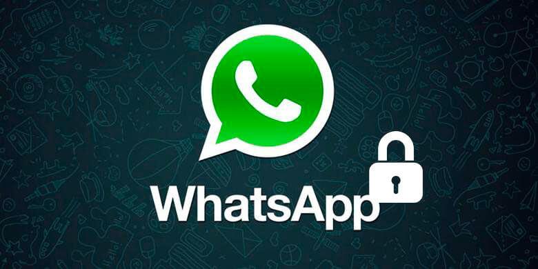 Photo of WhatsApp para iPhone agora permite desbloquear o app pelo Touch/Face ID