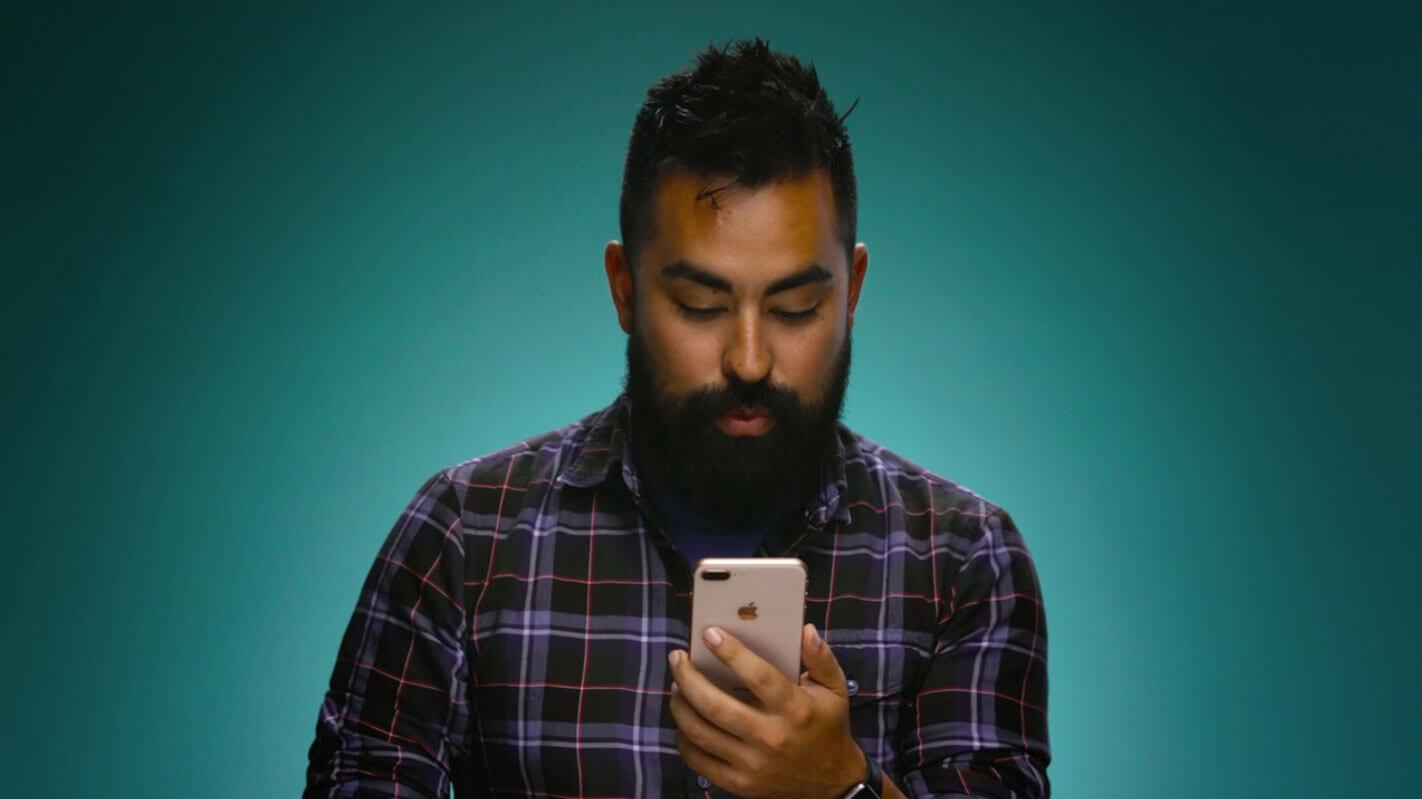 Como aprender do zero a criar aplicativos para iPhone e iPad, de forma gratuita