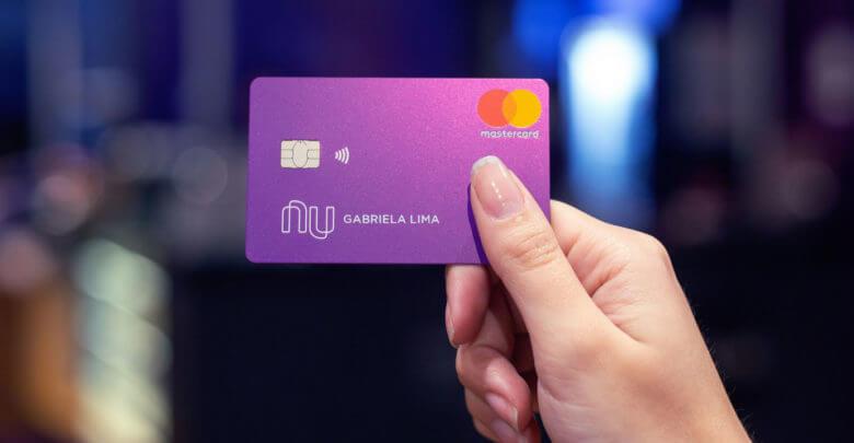 Photo of Nubank começa a disponibilizar função de débito para seus clientes