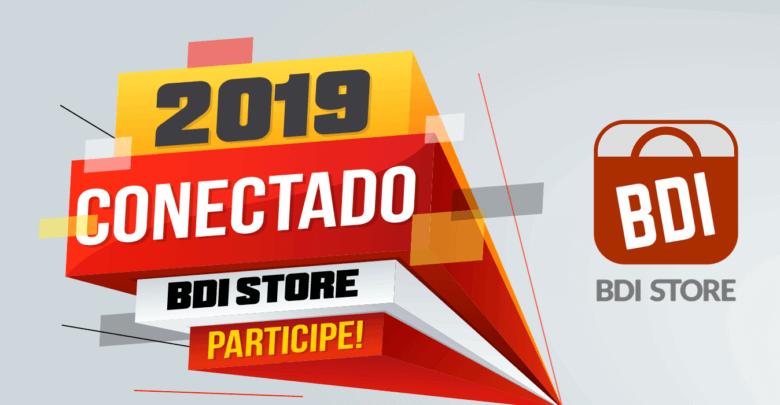 Photo of Promoção '2019 Conectado': ganhe um cabo Lightning na BDI Store!