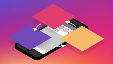 Photo of Instagram permitirá postar o mesmo conteúdo em diversas contas diferentes