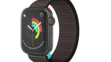 Photo of Funcionários da Apple terão desafio especial no Apple Watch, inclusive no Brasil