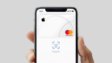 debb3672d2f A Apple vendeu menos iPhones que o esperado. E isso pode ser uma boa ...