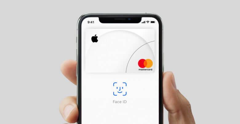 Photo of [rumor] Apple pode estar pensando em lançar um cartão de crédito próprio
