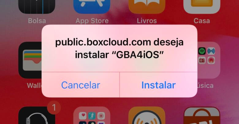 Photo of Apple dá um recado ao Google e ao Facebook: não tentem burlar as regras