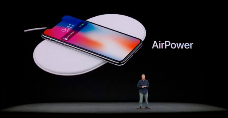 Photo of Apple cancela oficialmente o lançamento do AirPower