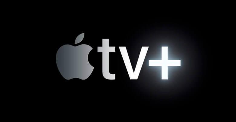 Photo of Apple oferecerá serviço de streaming de vídeo, com conteúdo próprio