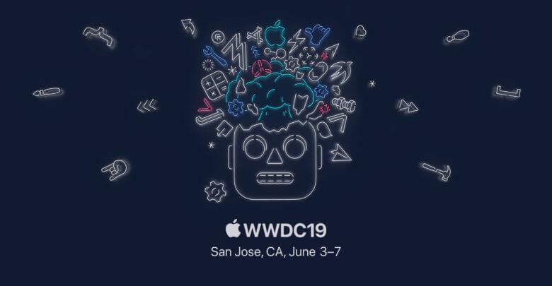 Photo of Apple anuncia a data em que conheceremos os primeiros detalhes do futuro iOS 13