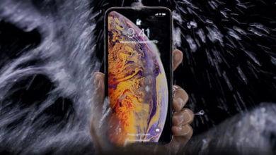 Photo of Apple publica série de vídeos promocionais do iPhone em português