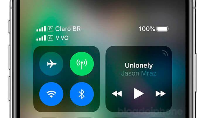 Photo of Operadora Vivo admite que não está conseguindo habilitar o eSIM em planos Pré-pago, Controle e Easy