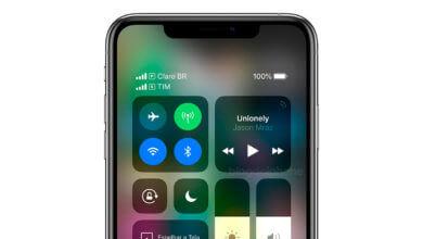 Photo of Operadora Claro agora permite o uso do eSIM no iPhone