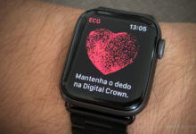 Photo of ANVISA aprova no Brasil a medição de ECG do Apple Watch