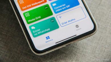 Photo of Como enviar mensagens no WhatsApp sem precisar salvar o contato na agenda