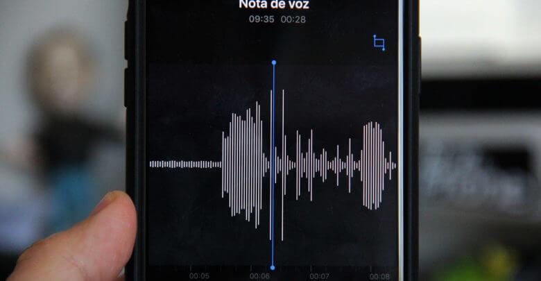 Photo of Como criar anotações de áudio no iPhone ou iPad