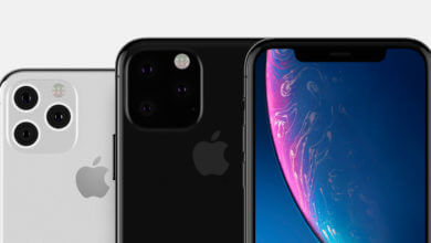 Photo of Rumores sobre o próximo iPhone revelam como serão alguns aparelhos com Android no ano que vem
