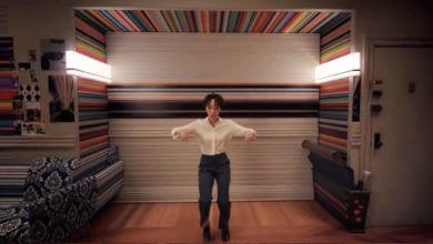 Photo of Comercial da Apple ganha prêmio de criatividade no Festival de Cannes