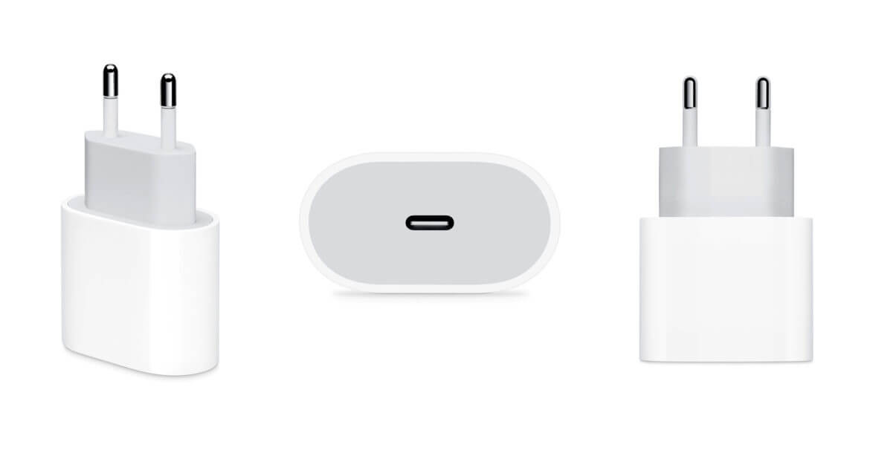 Sim, o próximo iPhone pode vir com um carregador melhor. Ou não.