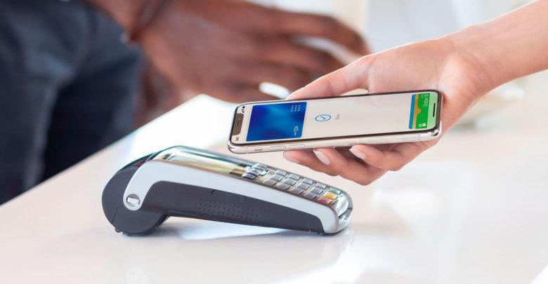 Photo of Ainda sem chegar em Portugal, Apple Pay continua sua expansão pela Europa