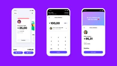 Photo of Facebook anuncia Libra, a futura moeda digital do WhatsApp
