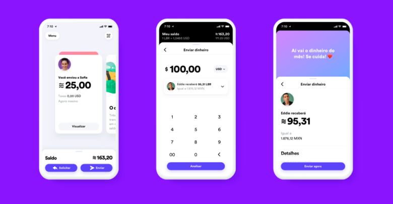 Photo of Facebook anuncia Libra, a futura moeda digital do WhatsApp