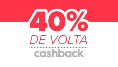Photo of Compre na BDI Store e ganhe 40% de cashback pagando com PicPay!