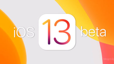 Photo of Apple libera beta público do futuro iOS 13