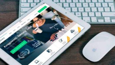 Photo of Futuro iPadOS permitirá o uso de mouse para controlar o iPad