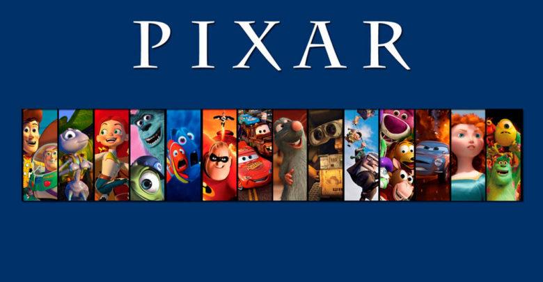 Photo of Promoção de filmes completos da Pixar na iTunes Store: apenas R$14,90 por tempo limitado