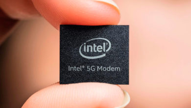 Photo of Apple adquire da Intel sua divisão de modems para smartphones