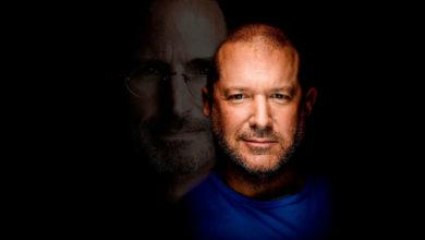 Photo of [opinião] A saída de Jony Ive e as consequências para a Apple a partir de agora